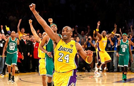 Lakers-win-nba-championship-june-17-2010_medium