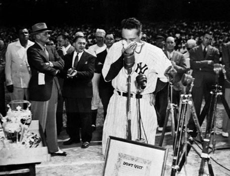 1939_lou_gehrig_medium