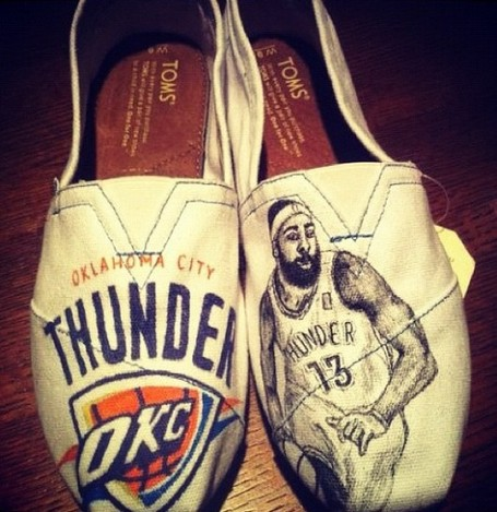 James-harden-slippers-530x546_medium