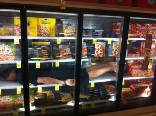 Javale-planking-freezer_medium