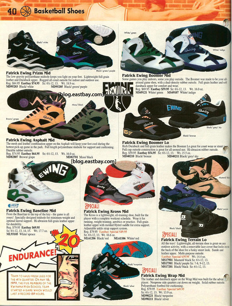 Patrick-ewing-brand-shoes_medium
