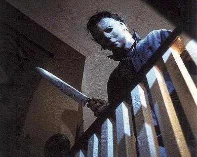 Michael-myers_medium