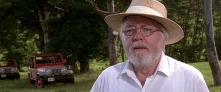 Johnhammond-jurassicpark-e1316187787398_medium