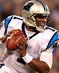 Cam-newton-panthers_medium
