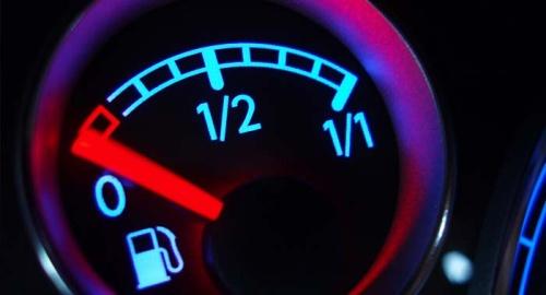 empty_fuel