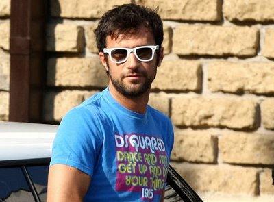 vucinic-madonna-shirt (1)