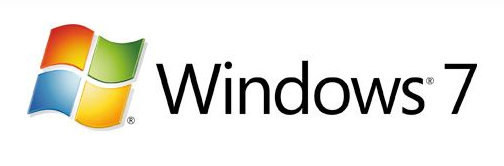 Membuat Windows 7 Menjadi Ringan Untuk Gaming