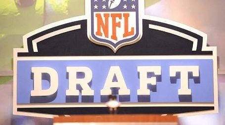 Nfl-draft-2009-order_medium