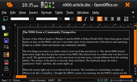 N900-openoffice_medium