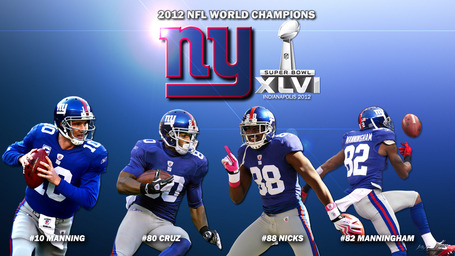Ny-giants-2012-superbowl-champions-wallpaper-offense-receivers-cruz-manning-manningham-nicks-1600x900_medium