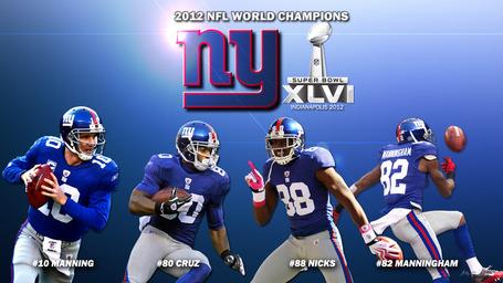 Ny-giants-2012-superbowl-champions-wallpaper-offense-receivers-cruz-manning-manningham-nicks-1600x900_medium