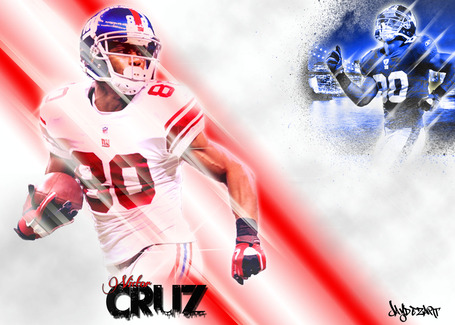 Victor_cruz_by_jay_hood-d4m64ua_medium