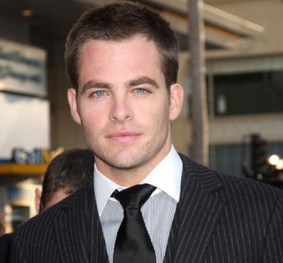 Chris_pine_medium