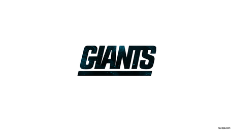 Giants-football-pictures-cool_medium