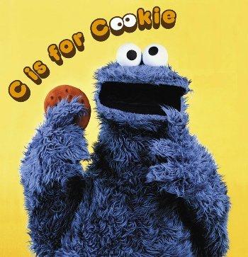 Cookie-monster_medium