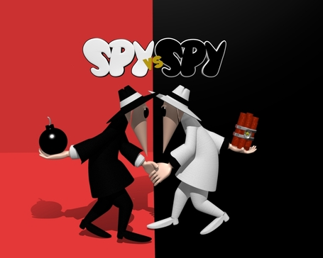 Spy_vs_spy_cover_rip_by_rohancorwyn_medium