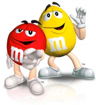 Mms_medium
