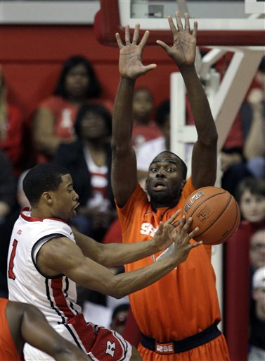 74585_syracuse_rutgers_basketball_medium