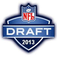 Logo_nfl_draft_2013_jpg_medium