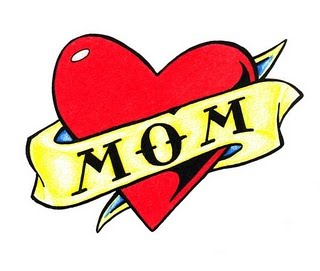 Mom_bmp_medium