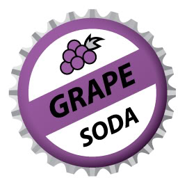 Grape-soda-bottle-cap_medium