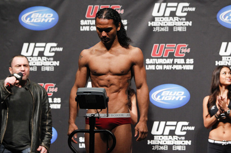 034_benson_henderson_gallery_post_medium