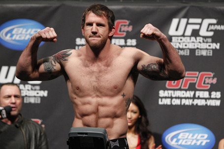 029_ryan_bader_gallery_post_medium