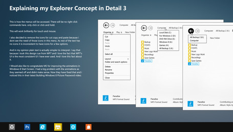 Windows_8_explorer_concept_3_by_zainadeel-d4jc309_medium