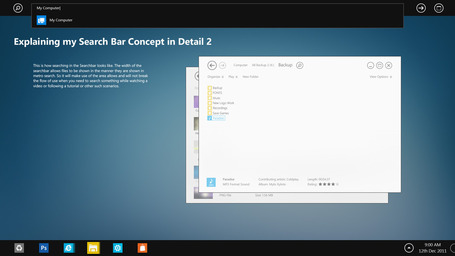 Windows_8_search_concept_2_by_zainadeel-d4jc3h1_medium