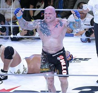Jeff_monson_fujita_medium