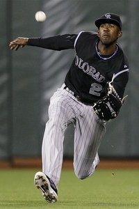 250940_rockies_moves_baseball_medium