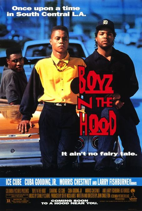 Boyz_n_the_hood_medium