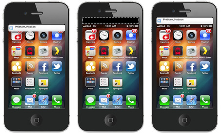 Iphone_25205_home_2520screen_all_2520together_medium