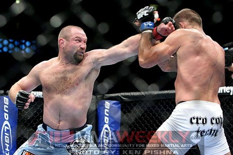 Vladimir-matyushenko-ufc-103_medium