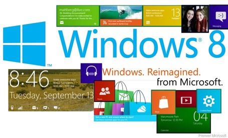 Windows8_logo_medium