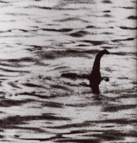 Loch-ness-monster-picture_medium