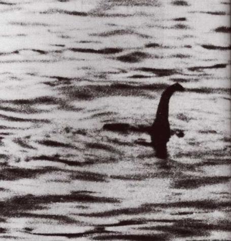 Loch-ness-monster-picture_medium