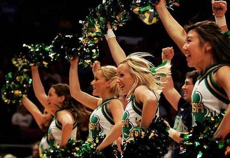 Notre-dame-cheerleaders_medium