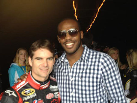 Jeffgordonbones_medium