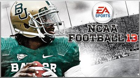 02242012-ncaa13-rg3-marquee_972_medium