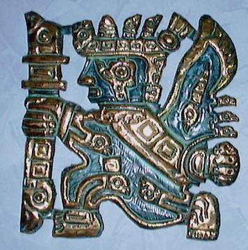 Inca-4-1_medium
