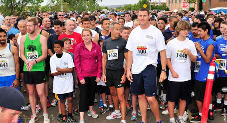 2011_riv_run_medium