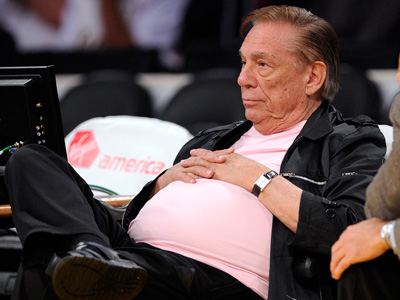 Donald-sterling-fat_medium