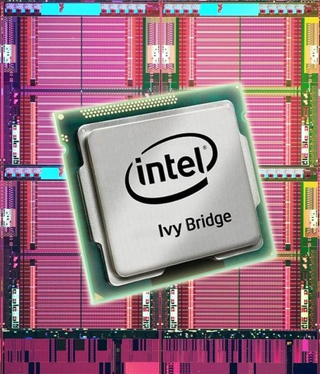 Intel-ivy-bridge_medium