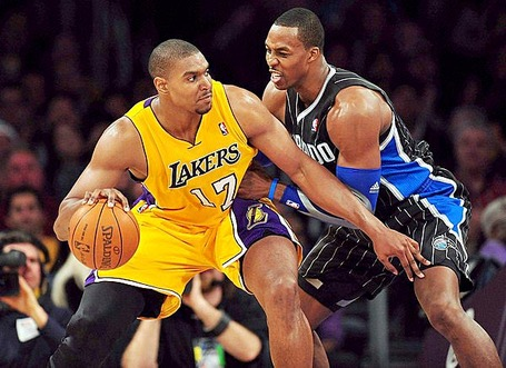 Drew_20vs_20dwight_medium