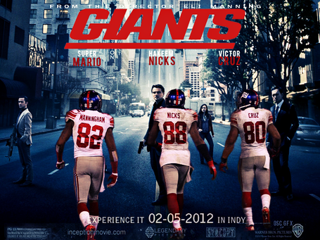 The_ny_giants_inception_by_oldschoolcat-d4o16ai_medium