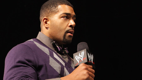 Bio-davidotunga-lawyer_medium