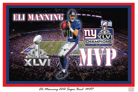Mvp_eli_manning_by_dreamwarrior84-d4ouzwn_medium