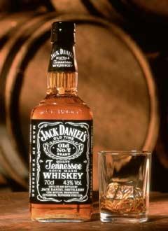 Другие фотографии.  Поиск. виски Jack Daniel's.