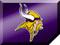 http://cdn0.sbnation.com/legacy_images/milehighreport/images/admin/Vikings_Icon_Tiny.jpg